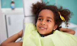 Why a Pediatric Dentist Makes Sense for Children