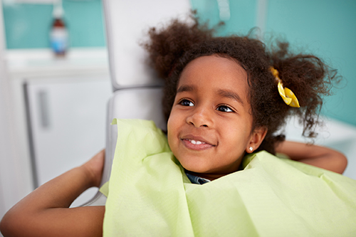 Why a Pediatric Dentist Makes Sense for Your Child